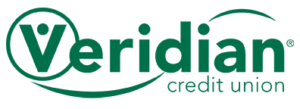 Veridian logo_Color